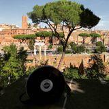 Playtime CDj in October (Rome)
