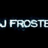 DJ Fr0stey Hardstyle Mix 14