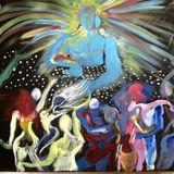 UNDERGROUND LOUNGE 12-2012 2.5 HOUR MIX
