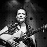 Zuzana Dumková Band, Part II.