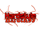 [Epic Hardstyle] Feel My Energy Ep. 11 by HardeR99 dj (60 min 320 kbs hardstyle , raw megamix) HQ