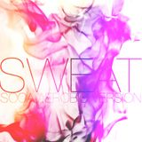 "JP's ""SWEAT: Soca"" Aerobic Mix"