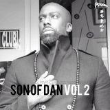 Son Of Dan Vol 2
