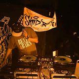The TRICKSTA Show #026 - 15.03.17 - DJ Tricksta