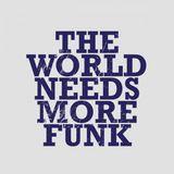 Funk That Wobble (Ghettofunk & Glitch Hop Mix)