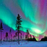 El Amanecer de Aurora