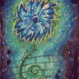 Nightflowers In Dreams