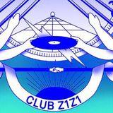 TOP Z1Z1 #1 - Club Z1Z1 w/ Raymond d barre et riposte - 21/02/2018 - RADIODY10.COM