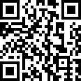 Magic Island - Music For Balearic People 205, 2nd hour