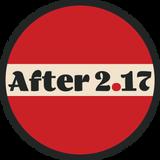 Autentyk / AFTER M E K K A live / 07.04.2018