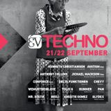 wemustbeinlove // entechno 2012 part 01