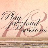 PJL sessions #143 [street soul]