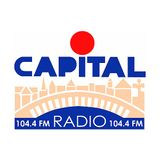 Capital 104.4 FM Dublin 20-07-89 First Day Of Broadcasting From11.07am To 2.05pm