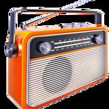 Radio Show Nov 13th, 2014