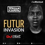 Futur Invasion