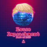 House Impeachment - Best of 2019