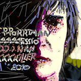 Portman Session (1'31 Hours) @ Ivan Relik 100% Vinil With Turin Brakes Personal Trans Version 2010