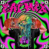 EARWAX EATERS MENU # 12