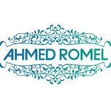 Ahmed Romel - Orchestrance 095