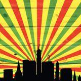 Aries - Reggae City Studio Mix