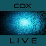 CoX (Deep Federation) - 2015-03-04 @ PRIMEFM
