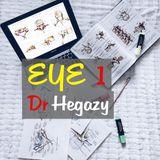 EYE 1 - Dr Hegazy [histology]