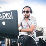 MDW 2015 Mix