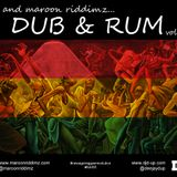 Dub & Rum