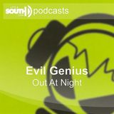 Episode 003/2013 - Evil Genius - Littlesouth podcasts