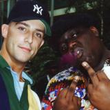 Notorious B.I.G. Mastermix Remastered