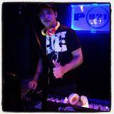 DJ Adams Live Set. por Power 92.1 FM