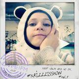 Krizzz - Krizzzis Show vol.5 @ NONAME.FM