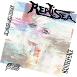 Future Feature 172, 24-04-2020 > Realisea album release