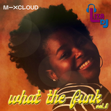 what the funk vol.8
