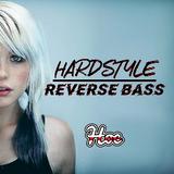 Hardstyle  Reverse Bass Mix