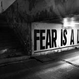 Paul Harper - Never Afraid Of 138 (May 2018).mp3