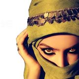 Arabic Dance Mix 2014 DJ LAS