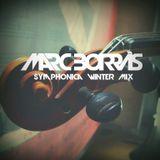 Symphonica Winter Mix