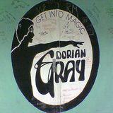 1993.04.24 - Live @ Dorian Gray, Frankfurt - Mark Spoon