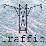 Traffic Podcast 014 (Tweak)
