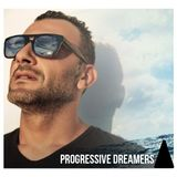 Privilege - Progressive Dreamers 169
