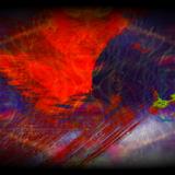 marQu vr - PsychoTechnic Mix