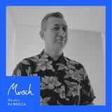 Mensch Podcast