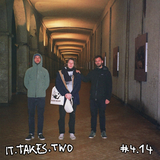 it.takes.two #4.14: mothertongue