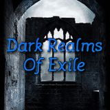 Dark Realms Of Exile Vol.373 (RadioActive Colours Of Dark Exile Mix)