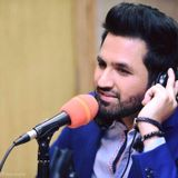 FALAK SHABBIR EXCLUSIVE INTERVIEW BY DR EJAZ WARIS ON MAST FM 103 , JULY 2016