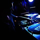 GIAVA DJ live set october 2012