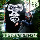 Future Sensi by Adroner