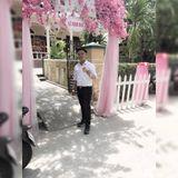 Nấc Thang Lên Thiên Đường Ver 1- By Phát CV