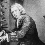Ça c'est Classique #56 x Concertul în re minor pentru pian și orchestră, de Johann Sebastian Bach
